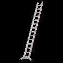 Ab Grösse 12 mit gebogener Traverse (125 mm Bodenfreiraum
