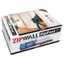 ZipFast™ Multi-Pack (ohne Stangen)