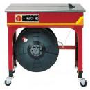 Halbautomatische Umreifungsmaschine Indupack 502