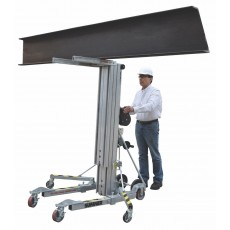 "Montagelift Serie 2600 ""AXEL"""