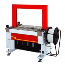 Standardausführung: Indupack 601-D für 8-12 mm Band