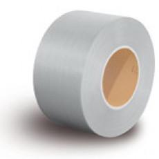 PP-Umreifungsband 6 x 0,50 mm
