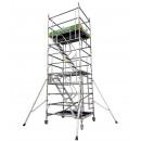 BoSS Treppenturm TT-2