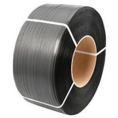 PP-Umreifungsband 12 x 0,55 mm
