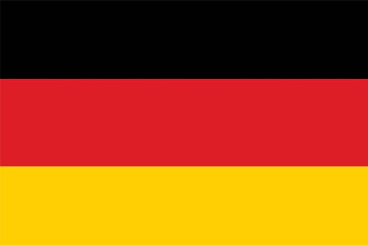 Schweizer Landesflagge